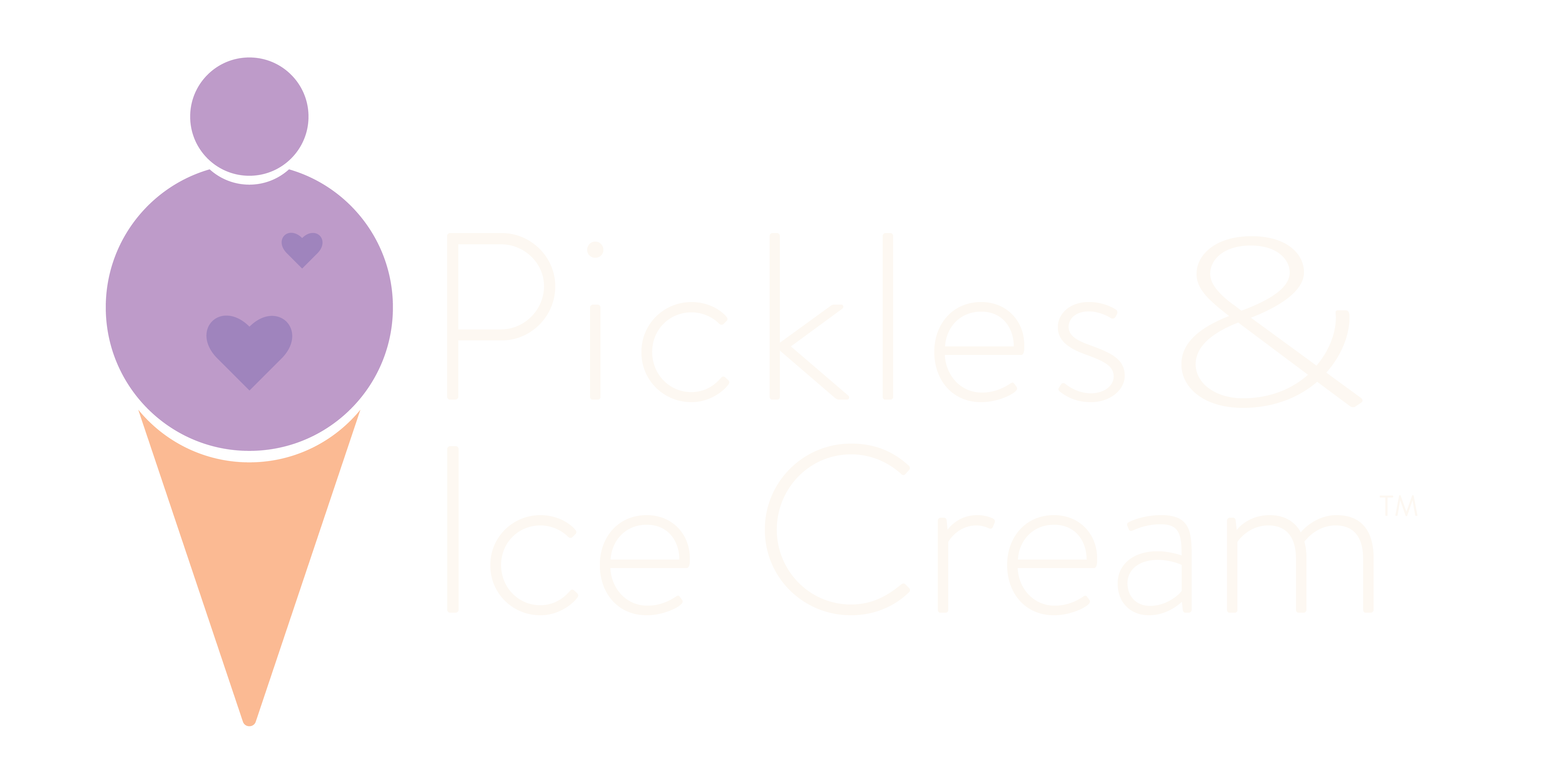 Pickles & Ice Cream Georgia
