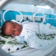 Preterm Birth